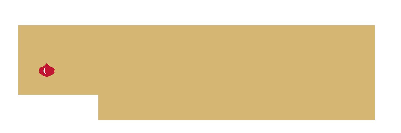 Logo Giacobazzi Modena