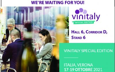 Save the date:  Vinitaly_Special Edition